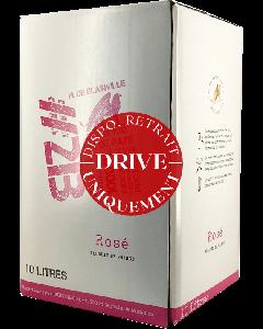 bib-h2b-rose-10l