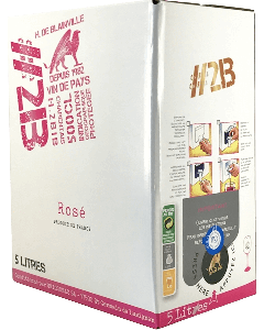 bib-h2b-rose-5l