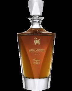 coffret-carafe-triangle-bouteille-tres-vieux-cognac-jules-gautret