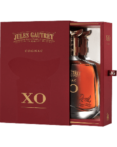 coffret-carafe-cognac-xo-extra-old-heritage-jules-gautret