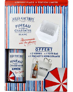 coffret-plage-pineau-blanc-edition-limitee-jules-gautret