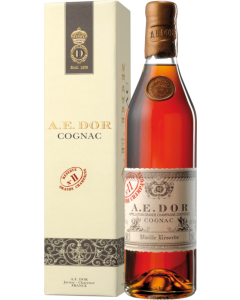 coffret-tres-vieux-cognac-a-e-dor-vieille-reserve-numero-11-grande-champagne-bouteille-70-cl