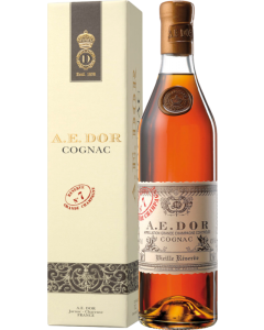 coffret-tres-vieux-cognac-a-e-dor-vieille-reserve-numero-7-grande-champagne-bouteille-70-cl