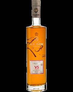 cognac-a-e-dor-vs-bouteille-50-cl