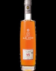 cognac-a-e-dor-vs-bouteille-70-cl-jeune-cognac