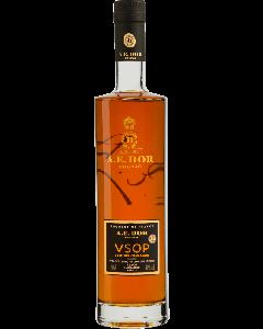 cognac-a-e-dor-vsop-bouteille-50-cl