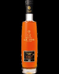 Cognac VSOP A.E. DOR