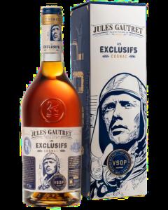 cognac-coffet-bouteille-vsop-les-exclusifs-jules-gautret-70-cl