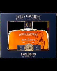 cognac-coffret-carafe-xo-les-exclusifs-jules-gautret-50-cl
