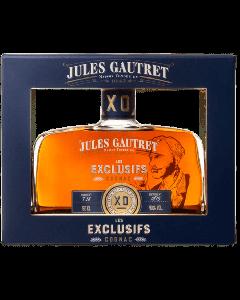 cognac-coffret-carafe-xo-les-exclusifs-jules-gautret-70-cl