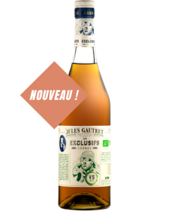 cognac-vs-les-exclusifs-biologique