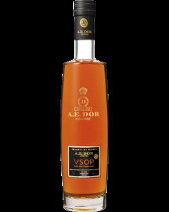 cognac-maison-a-e-dor-vsop-bouteille