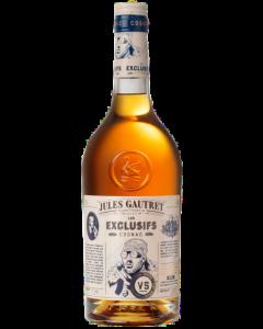 cognac-vs-les-exclusifs-jules-gautret-70-cl