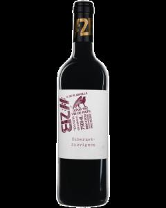h2b-cabernet-sauvignon