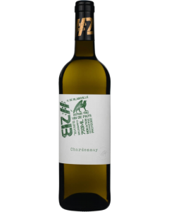 h2b-chardonnay