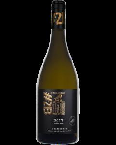h2b-prestige-chardonnay-fut-de-chene