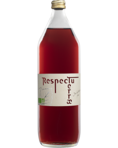 jus-de-raisin-biologique-rouge-plat-respectu-terrae