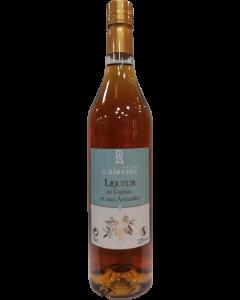 liqueur-amande-au-cognac-lise-baccara