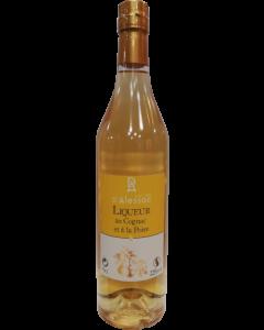 liqueur-poire-lise-baccara