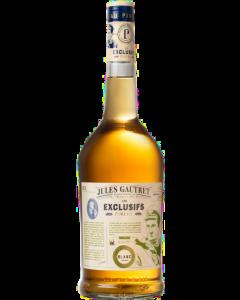 pineau-blanc-les-exclusifs-jules-gautret-100-cl