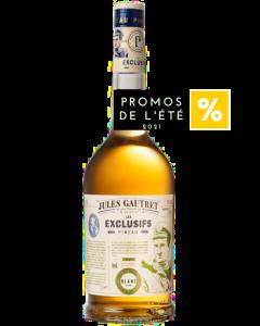 pineau-blanc-les-exclusifs-jules-gautret-75-cl