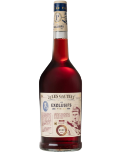 pineau-rouge-les-exclusifs-jules-gautret-100-cl