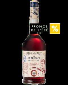 pineau-rouge-les-exclusifs-jules-gautret-75-cl