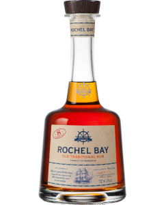 rhum-rum-rochel-bay-traditional-8-ans