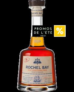 rhum-rum-rochel-bay-traditional-8-ans