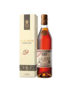 tres-vieux-cognac-a-e-dor-reserve-numero-6-bouteille-coffret