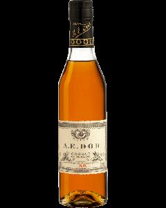 vieux-cognac-a-e-dor-extra-old-xo-bouteille-35-cl