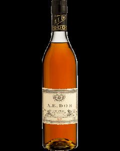 vieux-cognac-a-e-dor-extra-old-xo-bouteille-50-cl