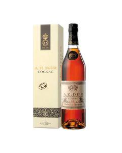 vieux-cognac-a-e-dor-extra-old-xo-bouteille-coffret