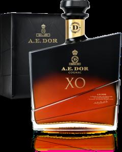 vieux-cognac-a-e-dor-extra-old-xo-carafe-coffret-ferme-edition-limitee-premiere-vue