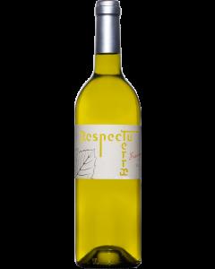 vin-de-pays-blanc-sauvignon-biologique-respectu-terrae-75-cl