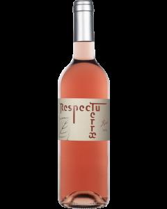vin-de-pays-rose-merlot-cabernet-sauvignon-biologique-respectu-terrae-75-cl
