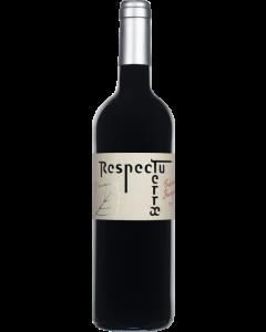vin-de-pays-rouge-cabernet-sauvignon-biologique-respectu-terrae-75-cl