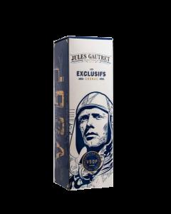 cognac-coffret-vsop-les-exclusifs-jules-gautret-70-cl