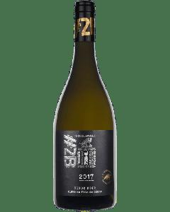 h2b-prestige-pinot-noir
