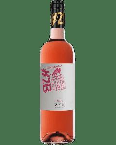h2b-rose