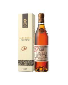 tres-vieux-cognac-maison-a-e-dor-reserve-numero-10-bouteille-coffret