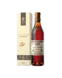 tres-vieux-cognac-maison-a-e-dor-reserve-numero-9-bouteille-coffret