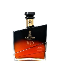 vieux-cognac-a-e-dor-extra-old-xo-carafe-edition-limitee