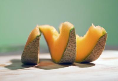 Quels mets associer avec le pineau des Charentes?