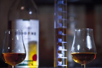 Comment choisir son cognac ?