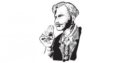 Qui était Jules Gautret?