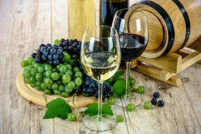 Quel vin de pays charentais choisir?