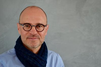 Interview de Thierry Doreau, fondateur de Doreau Tonneliers