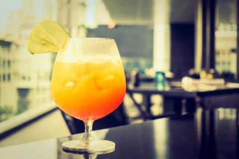Le Petit Jules - Sans alcool