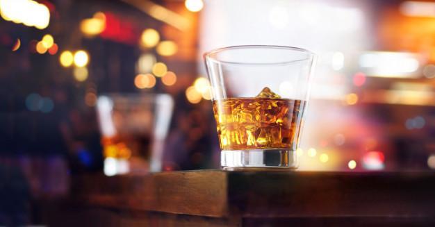 Les meilleurs cocktails au cognac